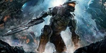 Why Halo is going free-to-play on PC in Russia