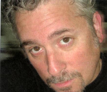 Dave Halverson