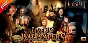 hobbit-wallpaper