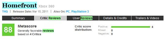 Watch Dog  Metacritic