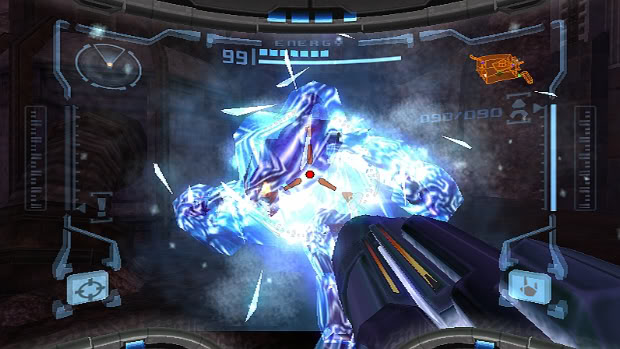 ice-beam-metroid-prime-screenshot