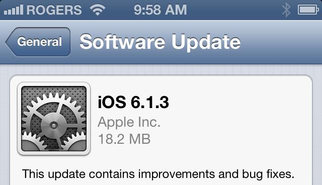 ios-6-1-3-update