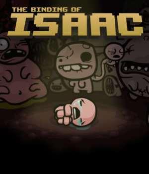 Poor Isaac.