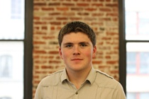 John Collison headshot 2 (1)