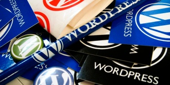 WordPress.com update adds unified blog management tools