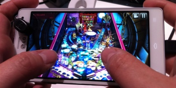 3 things the mobile industry can learn about advertising from gaming
