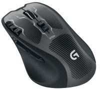 logitech g700s