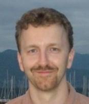 Matt McLarty_VP of Client Solutions_Layer 7 Technologies (1)