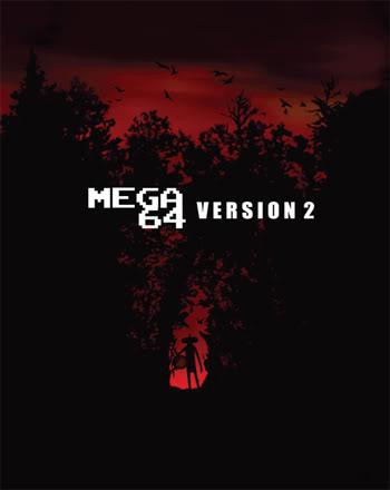 Mega64 Version 2
