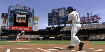 2K Sports is ending its Major League Baseball gaming series