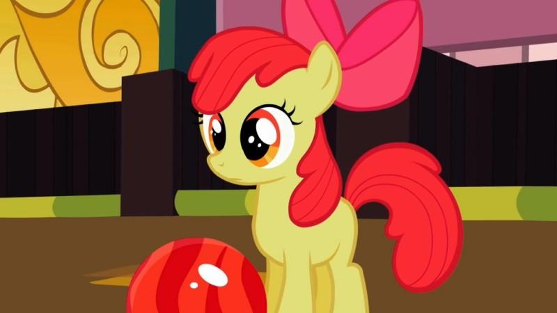 my_little_pony_friendship_is_magic_applebloom-1024x576