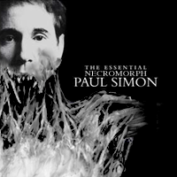 The Essential Necromorph Paul Simon