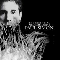 The Essential Necromorph Paul Simon