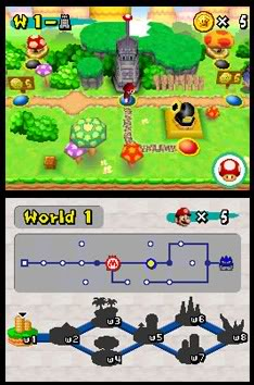 An untimely review of the now not so new super mario bros gamesbeat publicscrutiny Gallery