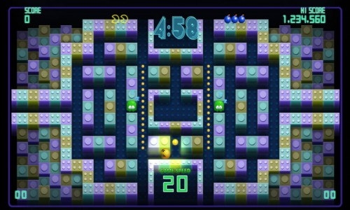 funny-videogames-pac-man-ce-dx3