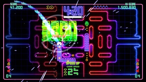 funny-videogames-pac-man-ce-dx2
