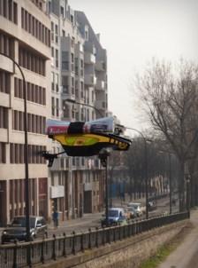 parrot-ar-drone-la-poste-3-1