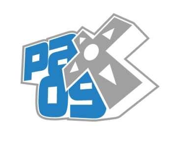 PAX '09