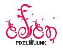 pixeljunk_eden