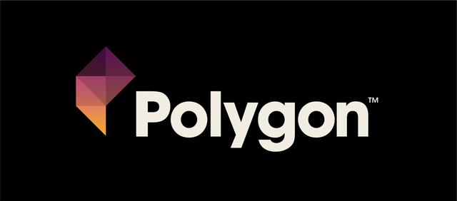 polygonheader