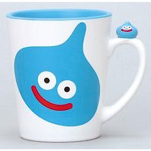 slime mug