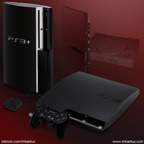 PS3-family.jpg