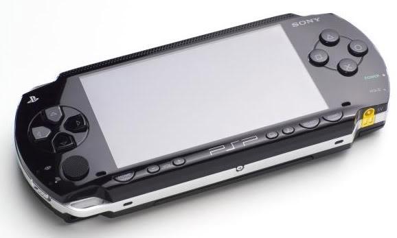 Original PSP