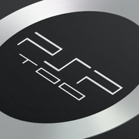 PSP Too Logo