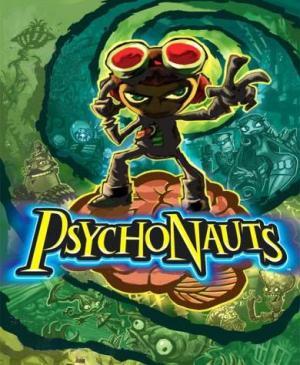 Psychonauts_Intro