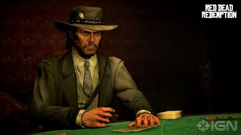 wendover casino