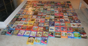 Rick Reynolds Intellivision Collection 3