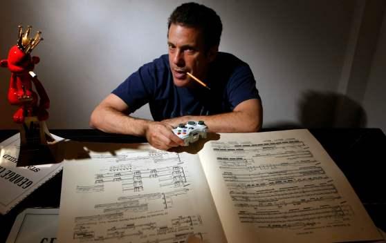 142896.composer.JLC.