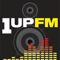 1up_fm