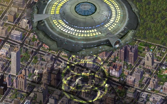 SimCity not working for you? 5 alternative city-building