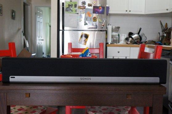 Sonos Playbar 4