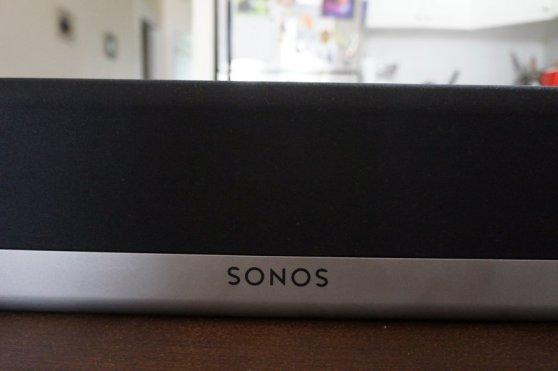Sonos Playbar 5