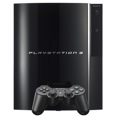 sony_playstation_3_60gb_game_console__brand_new