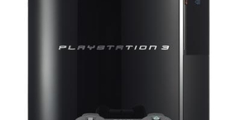 PlayStation 3 firmware 4.45 update reportedly bricking consoles (Updated)