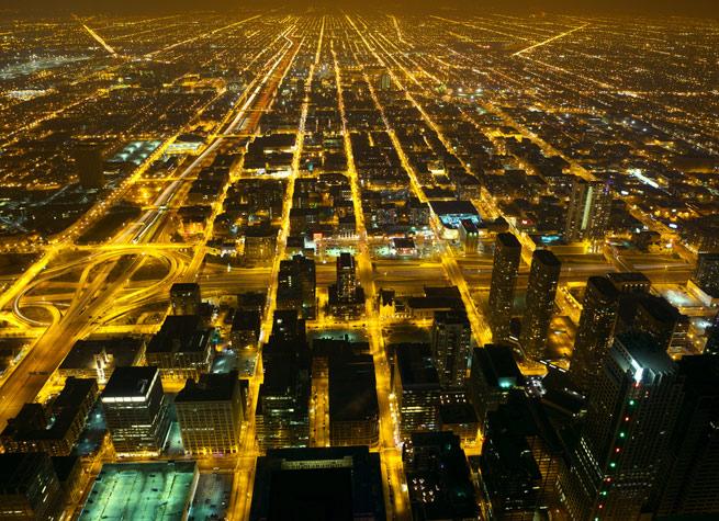 ss-chicago-at-night