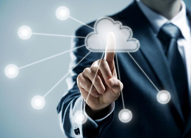 ss cloud services