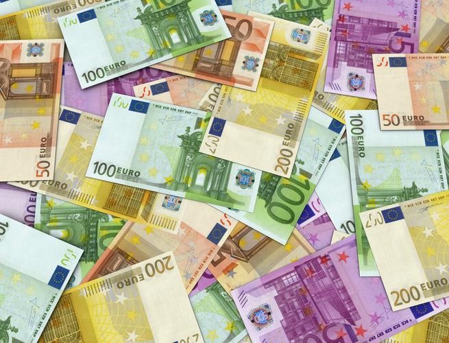 ss-euros-money-microsoft-fined