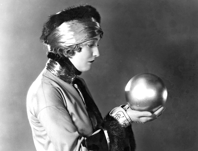 ss predictions fortune teller