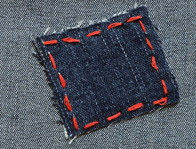 ss-sewing-patch-java-oracle