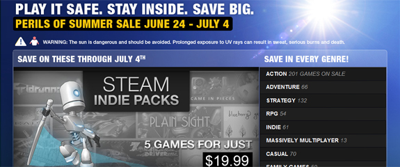 8484f082570f The Steam Summer Sale Guide for Low-End Computer Users | VentureBeat