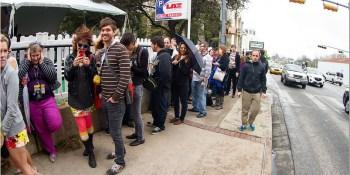 Pummeled online, SXSW announces harassment summit