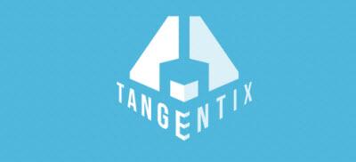 Tangentix 2