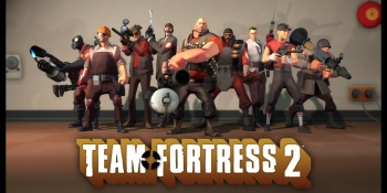 77,000 Steam accounts get hijacked every month, so Valve's getting tough with traders