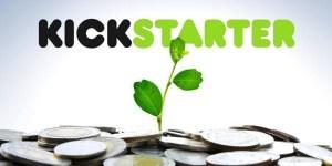the-pitfalls-and-perils-of-kickstarter-600x300