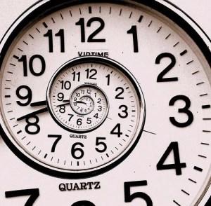 time-warp1