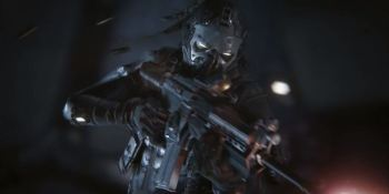 Unreal Engine 4 goes free — but Epic Games still gets its 5% cut of your royalties